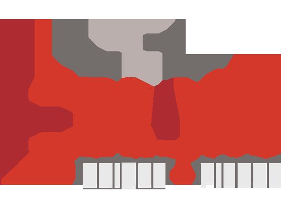 Leblanc Brique et Pierre